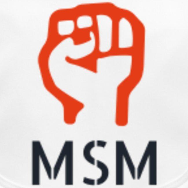MSM FIST