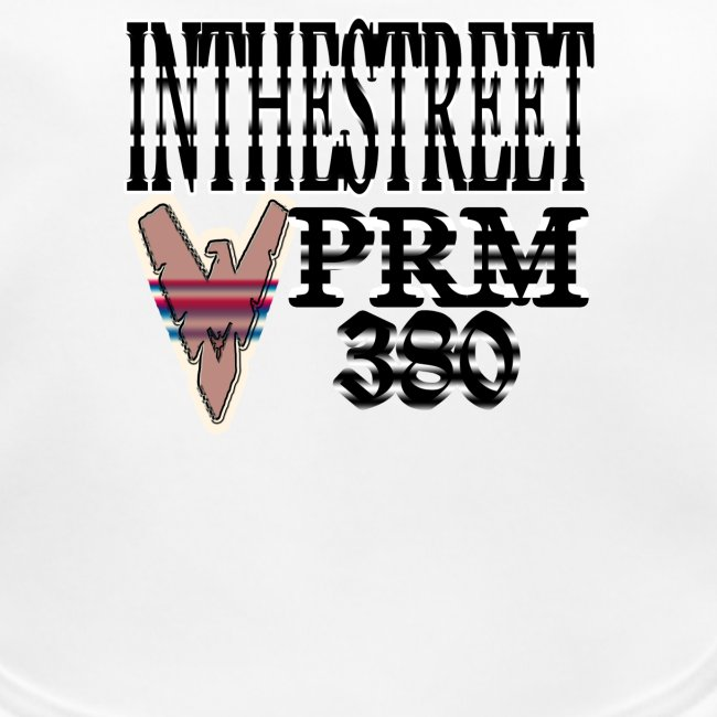 PRM 380 1
