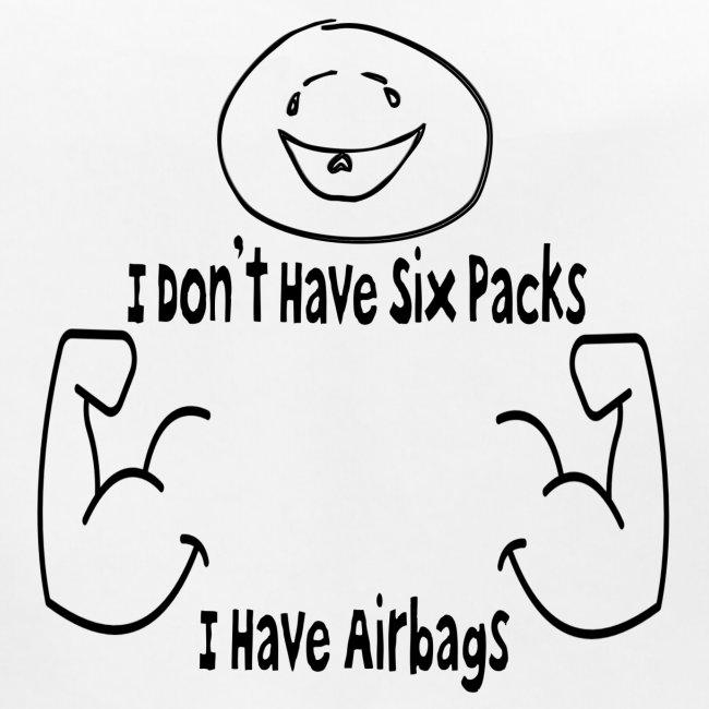 Six Packs