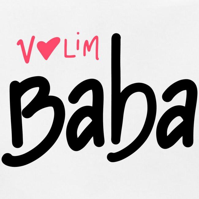 Volim Baba 2