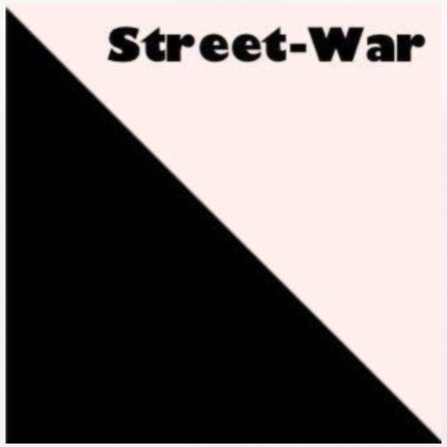 Street-War