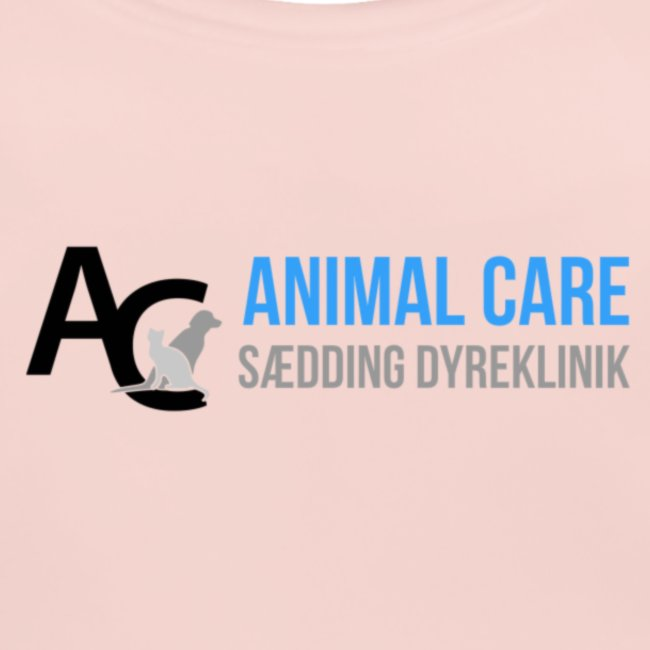 Sædding_Dyreklinik_ by Lattapon