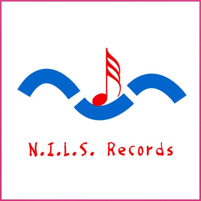 N.I.L.S. Records Logo