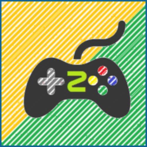 ZeroSpryX Logo - Baby Bio-Lätzchen