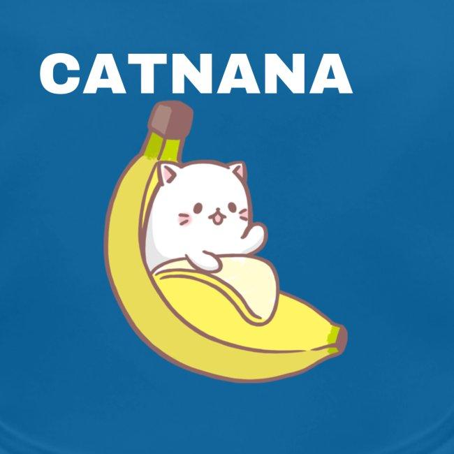Catnana