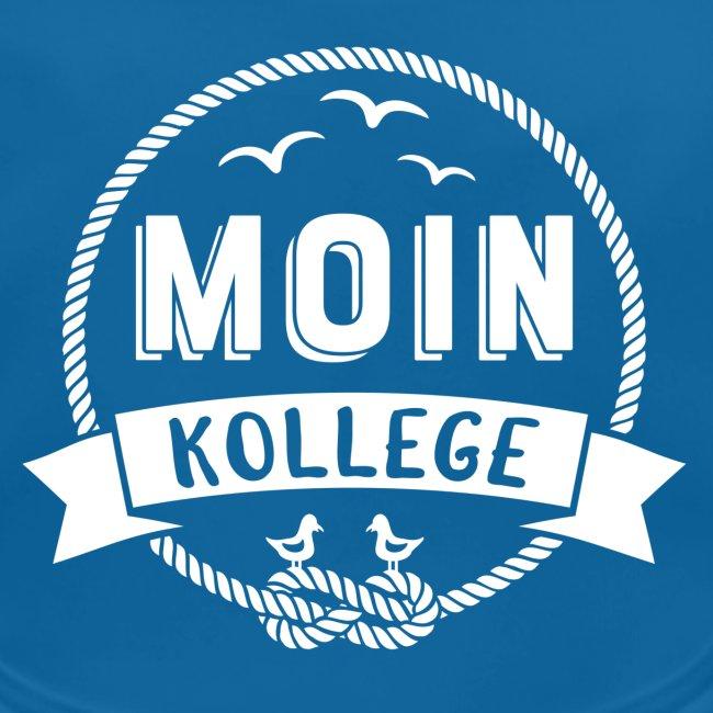 Moin Kollege