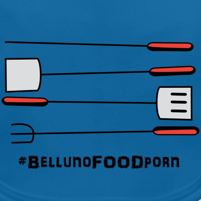 BBQ Belluno