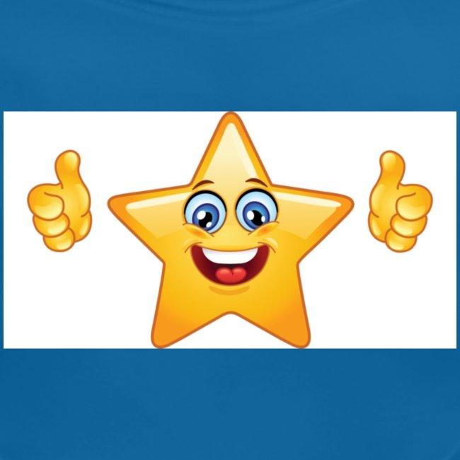 star-smiley-234
