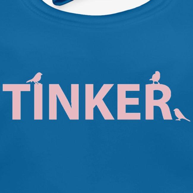 Tinker Series