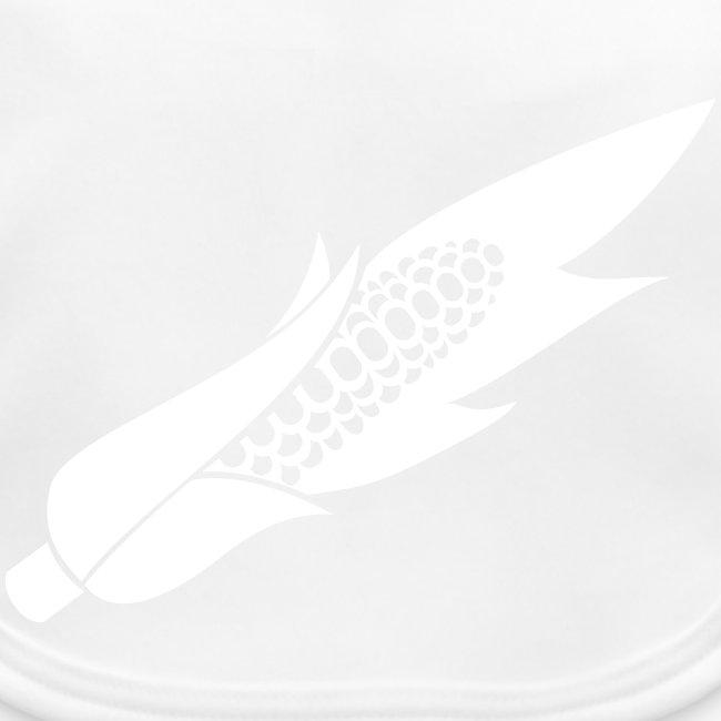pannocchia monocolor