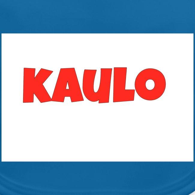 kaulo