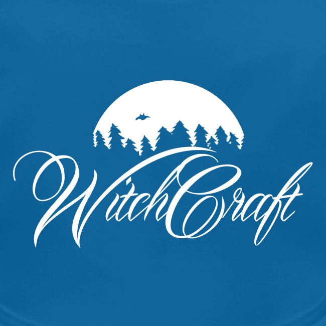 witchCraft 1
