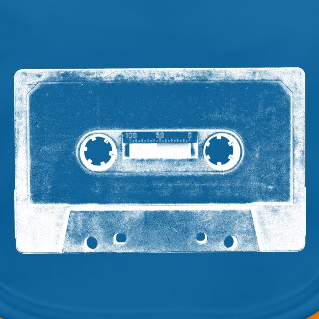 cassette WOB
