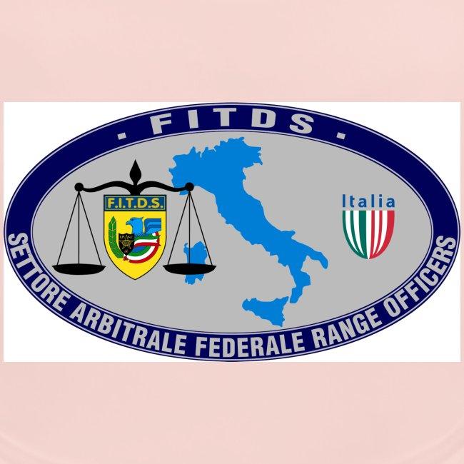 Logo SAFRO