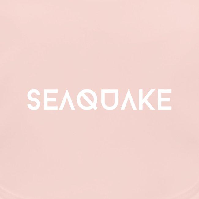 Seaquake Classic T-Shirt