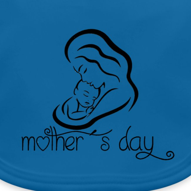 Your-Child Mother´s day
