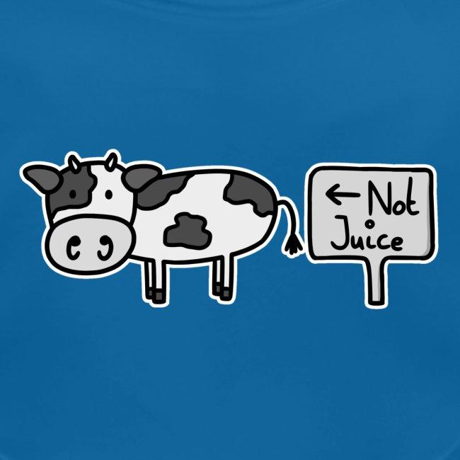 Not Juice (Original)