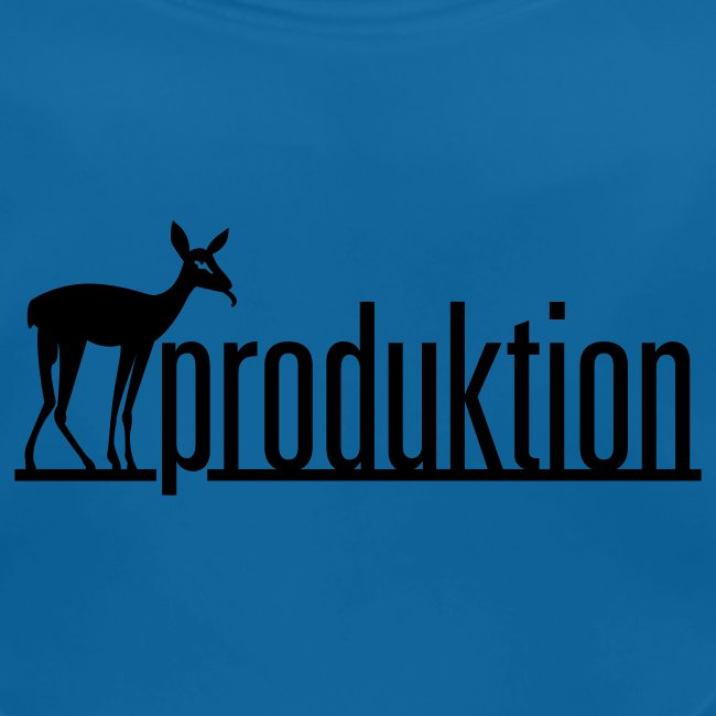 REHproduktion
