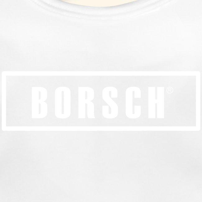 Borsch