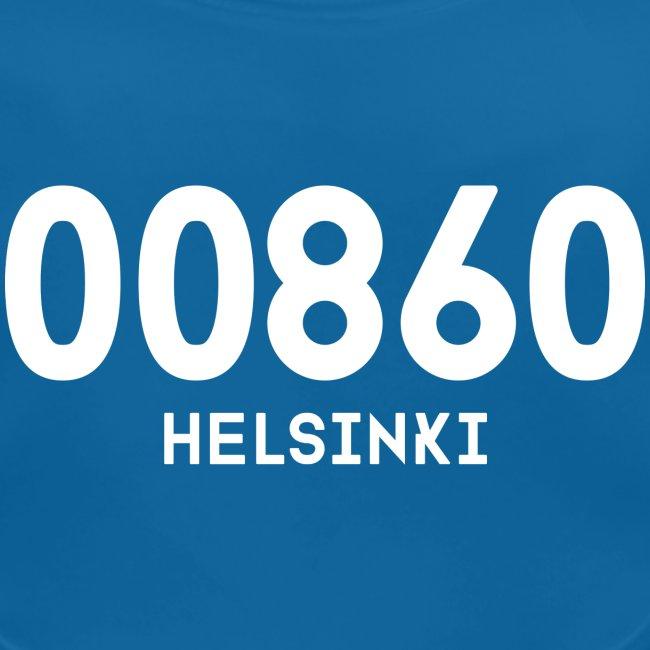 00860 HELSINKI