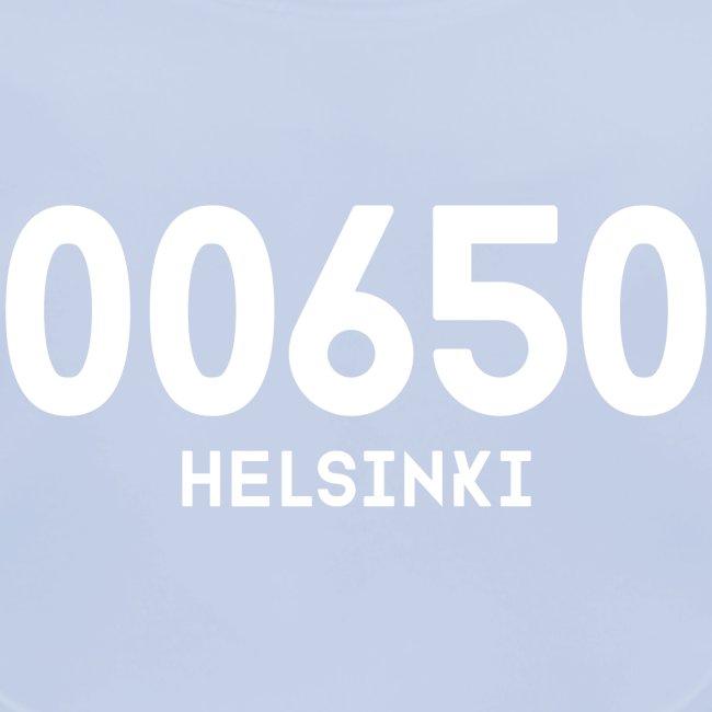 00650 HELSINKI