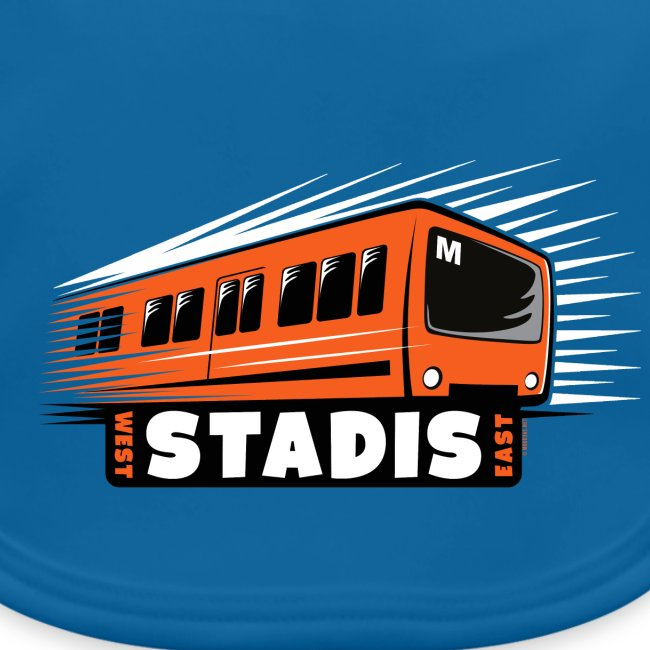 STADISsa METRO T-Shirts, Hoodies, Clothes, Gifts