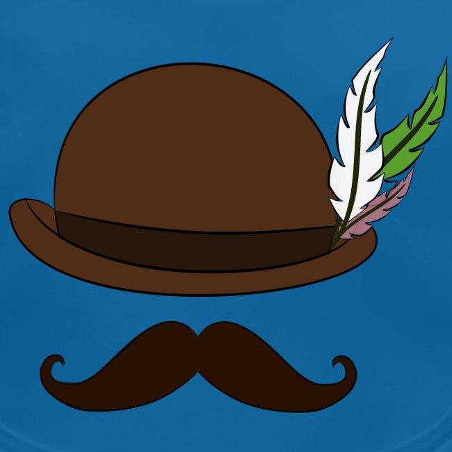 Captain's Logo