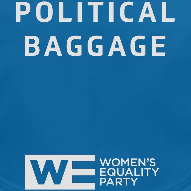 Political Baggage