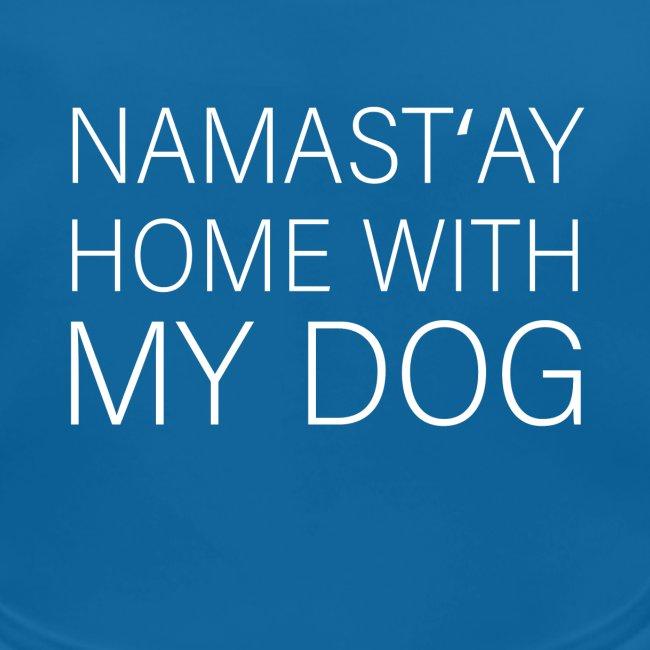 Lustiger Spruch Hundehalter Hundeliebhaber Hund