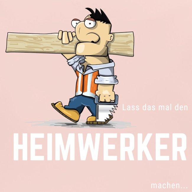 Heimwerker