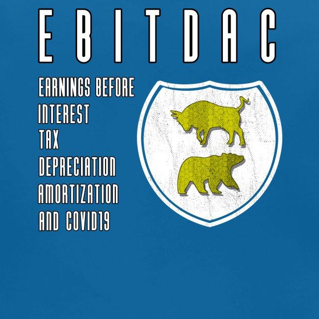 EBITDAC - Vintage
