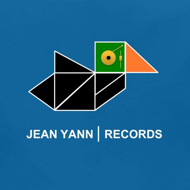 Jean Yann