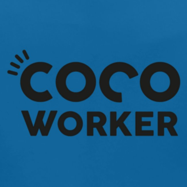 Coco Worker