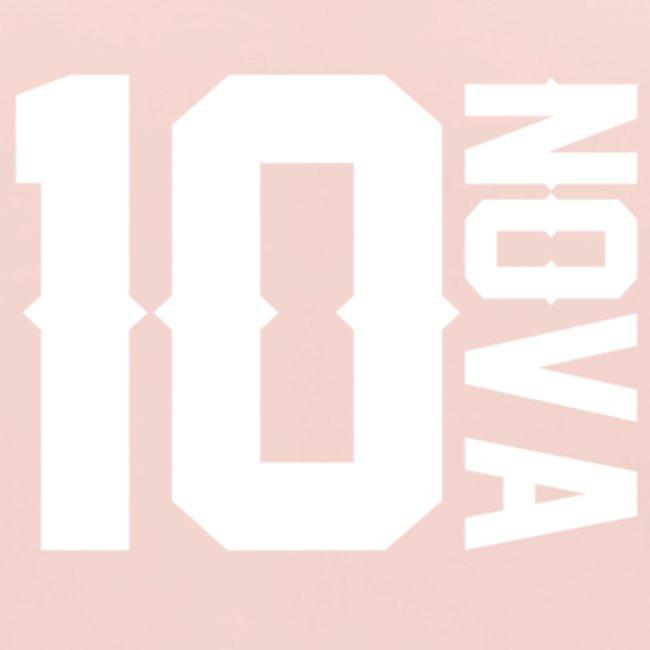 Nova 10 Jumper