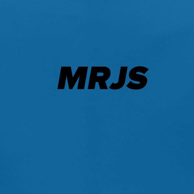 MRJS Oreiller