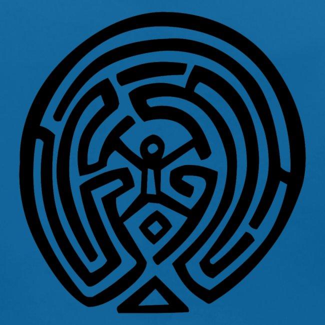 Maze_Westworld