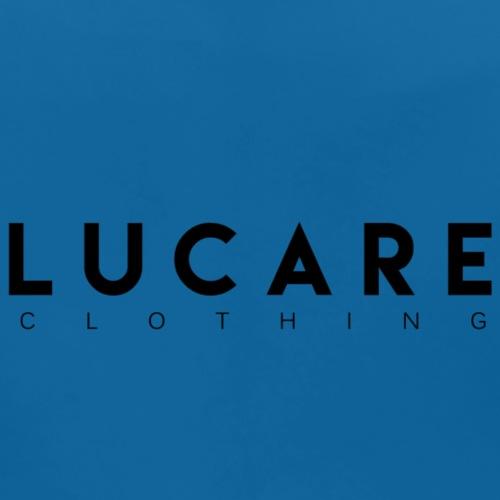 Lucare Logo - Baby Bio-Lätzchen