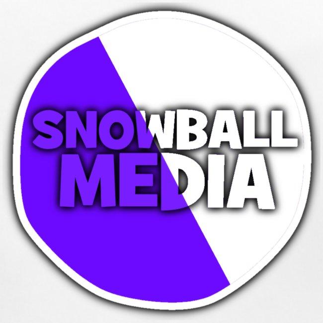 Snowball Media