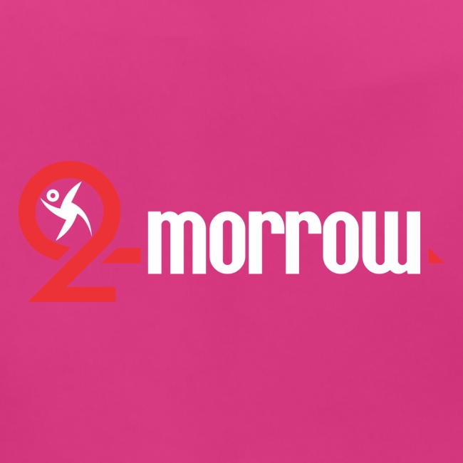 two Morrow