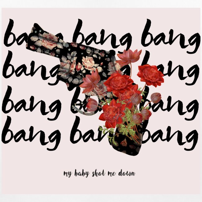bamg_bang-jpg