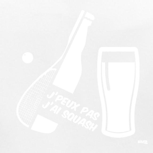 jepeuxpasjaiSquashV2