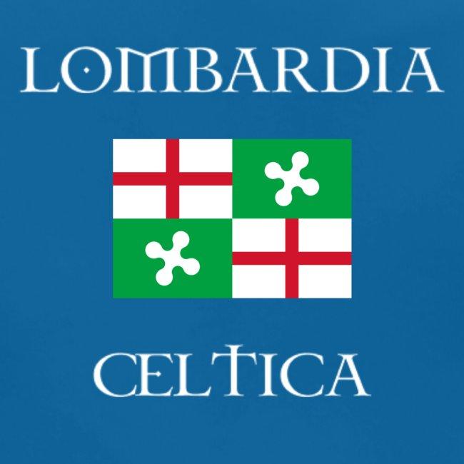 Lombardia celtica