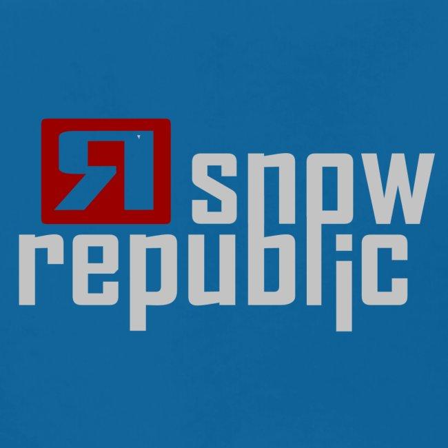 SNOWREPUBLIC 2020
