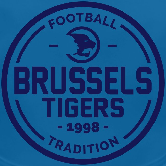 Brussels Tigers Tradition