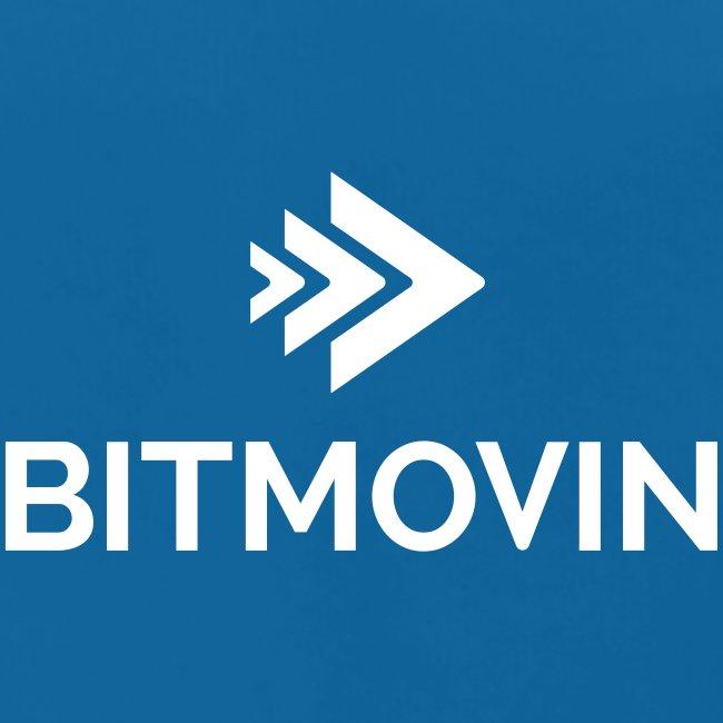bitmovin logo standard no