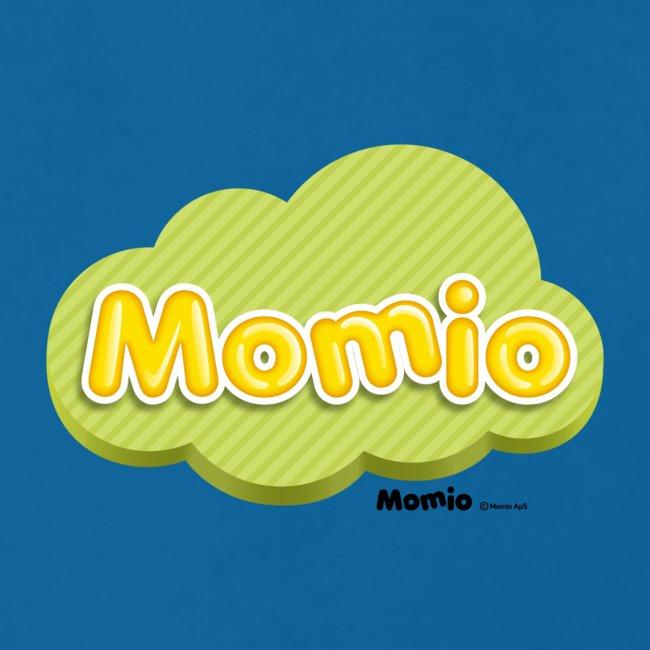 Momio-logo