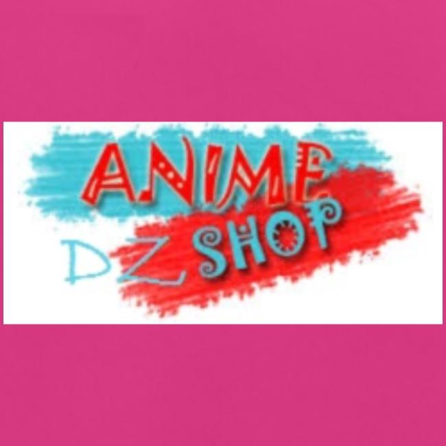 Anime DZ Shop