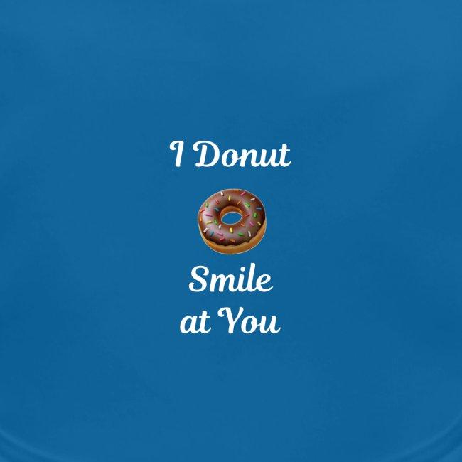 Donut Care