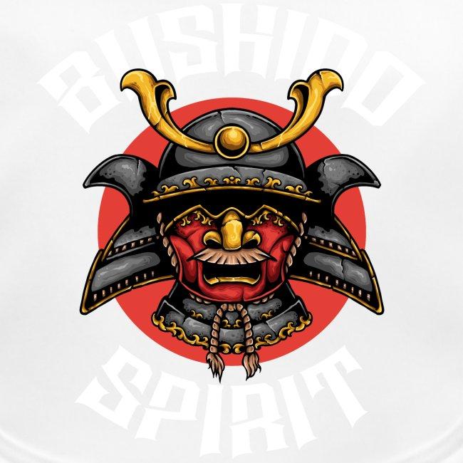Bushido Spirit