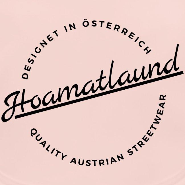 Österreich Hoamatlaund
